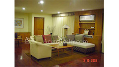 condominium-for-sale-for-rent-baan-chan-condominium