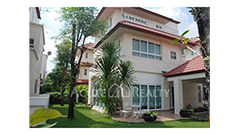 house-for-sale-bangna-onnut