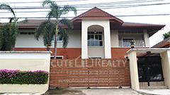 house-for-sale-for-rent-sukhumvit-77-