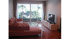 condominium-for-sale-wilshire-sukhumvit-22