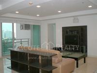 condominium-for-rent-nusasiri-ekamai-ekamai-bts
