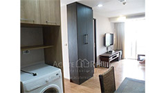 condominium-for-sale-for-rent-the-alcove-sukhumvit-49-sukhumvit