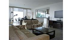 condominium-for-sale-for-rent-fullerton-sukhumvit-61