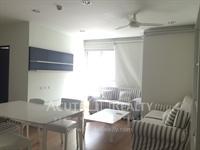 condominium-for-rent-the-address-sukhumvit-42-close-to-ekamai