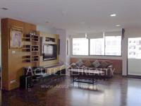 condominium-for-sale-for-rent-sukhumvit-casa-sukhumvit-10