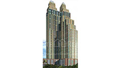 condominium-for-sale-for-rent-the-empire-place-narathiwas-rd-