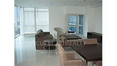condominium-for-rent-athenee-residence-ruamrudee