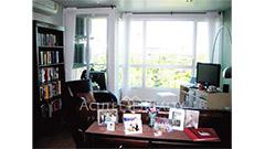 condominium-for-rent-the-address-sukhumvit-42-sukhumvit-42