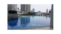 condominium-for-sale-for-rent-the-infinity-sathorn