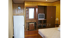 serviceapartment-for-sale