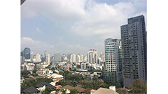 condominium-for-rent-moon-tower-sukhumvit-near-thonglor