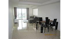 condominium-for-rent-nusasiri-ekamai-sukhumvit-ekamai