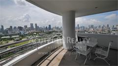 condominium-for-sale-baan-yen-arkard-yen-akrad