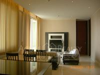 condominium-for-rent-the-infinity-sathorn-narathiwas-road