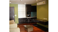 condominium-for-sale-the-address-sukhumvit-42-ekamai