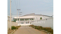 factory-for-sale-for-rent-rama-2