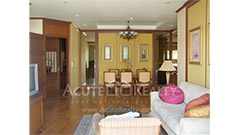 condominium-for-sale-for-rent-the-bangkok-sukhumvit-43-ekamai