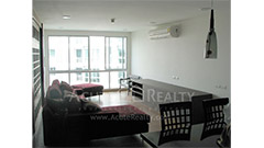 condominium-for-rent-harmony-living-phahonyothin-11-