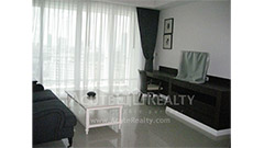 condominium-for-sale-for-rent-baan-rajprasong-rajdamri-rd-