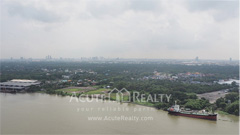 condominium-for-sale-for-rent-royal-river-place-rama-3