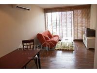condominium-for-rent-von-napa-sukhumvit-38-thonglor-station