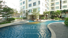 condominium-for-sale-sukhumvit-plus-sukhumvit-bts-phra-khanong