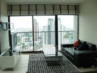 condominium-for-sale-for-rent-noble-remix-middle-sukhumvit