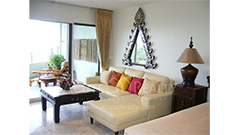 condominium-for-rent-palm-pavilion-hua-hin
