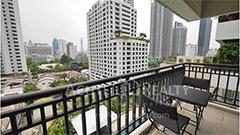 condominium-for-rent-the-oleander