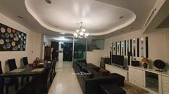 townhouse-for-sale-for-rent-rama-iii
