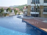 condominium-for-sale-blue-mountain-hua-hin