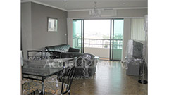 condominium-for-rent-sathorn-gardens