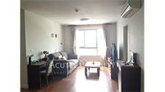 condominium-for-sale-for-rent-condo-one-x-sukhumvit-26