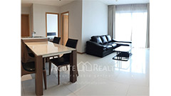 condominium-for-rent-the-emporio-place