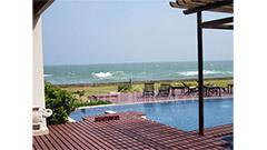 condominium-for-sale-santi-pura-residences-hua-hin