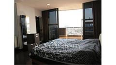 condominium-for-rent-supalai-place