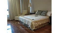 condominium-for-rent-president-place