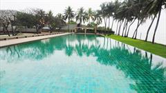 condominium-for-sale-rimhad-condo-hua-hin