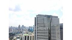 condominium-for-rent-the-infinity-sathorn