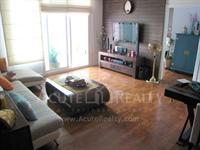 condominium-for-rent-siri-residence-mid-sukhumvit