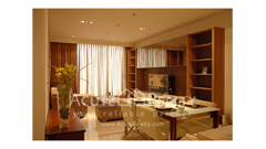 condominium-for-sale-for-rent-the-empire-place-narathiwas-sathorn-rd-
