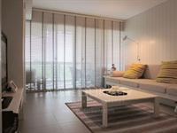 condominium-for-sale-baan-chaan-talay