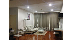 condominium-for-sale-for-rent-siri-residence
