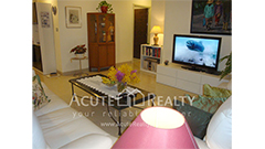 condominium-for-sale-watermark-chaophraya