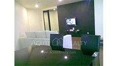 condominium-for-rent-crystal-garden-sukhumvit-4