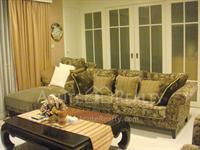 condominium-for-sale-prime-mansion-sukhumvit-31-sukhumvit-31