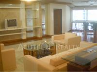 condominium-for-rent-president-park-ebony-tower-