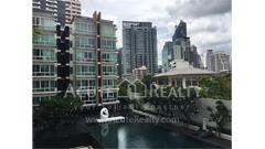 condominium-for-rent-belgravia-residences-sukhumvit