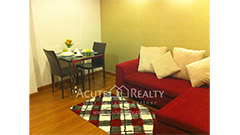 condominium-for-sale-diamond-ratchada-