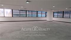 officespace-for-rent-sukhumvit-asoke